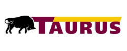Taurus R15c