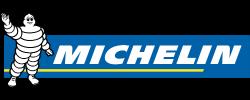 Michelin R13