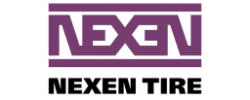 Nexen R17c