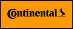 Continental R16