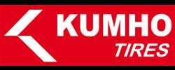 Kumho R16