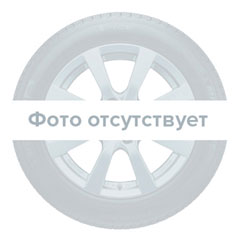 Купить Летняя шина GOODYEAR EAGLE F1 ASYMMETRIC 3 SUV 275/50R20 109W