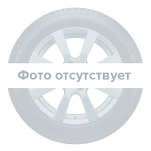 Купить Летняя шина GOODYEAR EAGLE F1 ASYMMETRIC 3 255/45R19 100V SUV