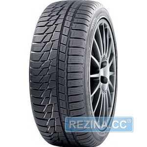Купить Зимняя шина NOKIAN WR G2 255/35R20 97W
