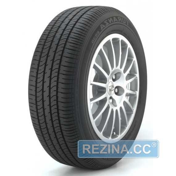 Летняя шина BRIDGESTONE Turanza ER30 - rezina.cc
