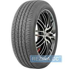 Купить Летняя шина DUNLOP SP Sport 270 225/60R17 99H