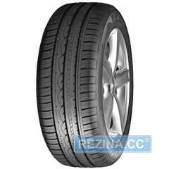 Купить Летняя шина FULDA EcoControl 175/70R14 84T