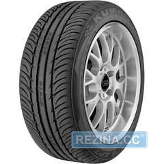 Купить Летняя шина KUMHO Ecsta SPT KU31 205/55R16 91V