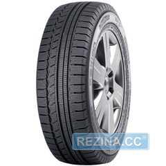 Купить Зимняя шина NOKIAN WR C Van 175/65R14C 90/88T