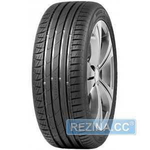 Купить Летняя шина NOKIAN Hakka V 215/50R17 95V