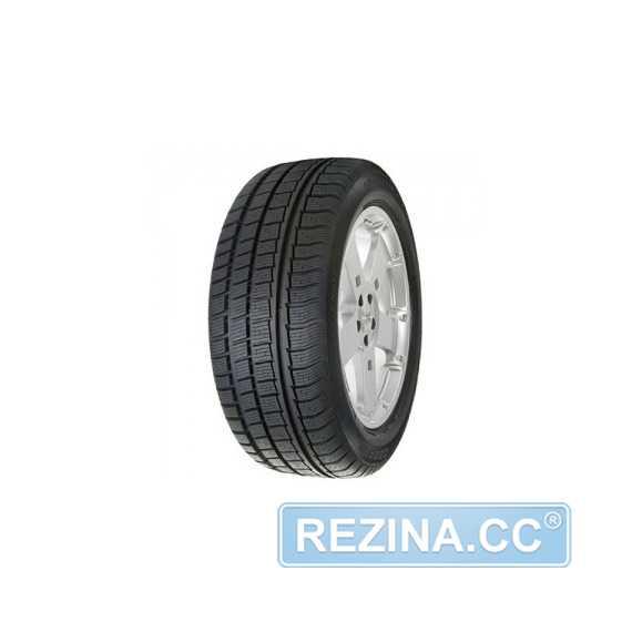 Зимняя шина COOPER Discoverer M plus S Sport - rezina.cc