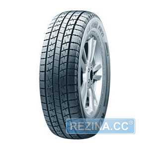 Купить Зимняя шина KUMHO Ice Power KW21 175/65R14 82Q