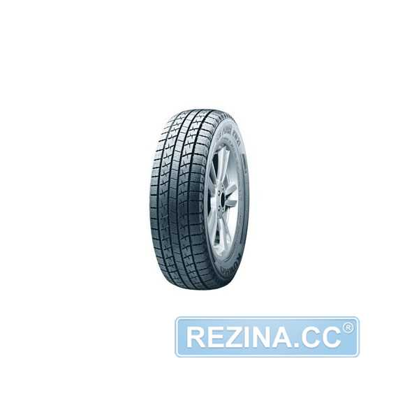Зимняя шина KUMHO Ice Power KW21 - rezina.cc