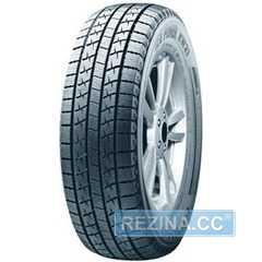 Купить Зимняя шина KUMHO Ice Power KW21 205/70R15 96Q
