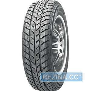 Купить Зимняя шина KUMHO Power Grip 749P 175/70R13 82T (Под шип)