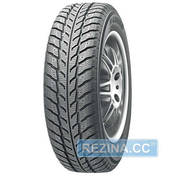 Зимняя шина KUMHO Power Grip 749P - rezina.cc