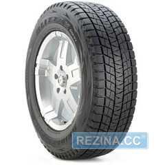 Купить Зимняя шина BRIDGESTONE Blizzak DM-V1 235/55R18 100R