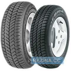 Купить Всесезонная шина DEBICA Navigator 2 175/70R14 84T