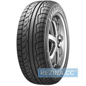 Купить Зимняя шина KUMHO I Zen XW KW17 215/55R16 93H