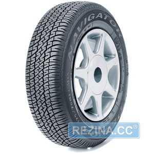 Купить Всесезонная шина DEBICA Navigator 185/60R14 82T