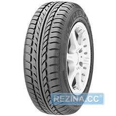 Купить Зимняя шина HANKOOK IceBear W440 155/65R13 73T