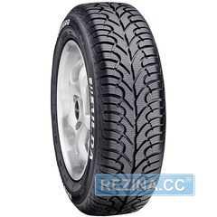 Купить Зимняя шина FULDA Kristall Montero 175/80R14 88T