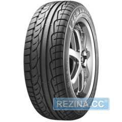 Зимняя шина KUMHO I Zen XW KW17 - rezina.cc