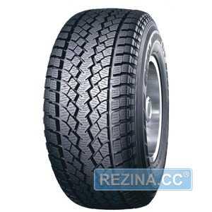 Купить Зимняя шина YOKOHAMA Geolandar I/T+ G071 215/70R16 100T