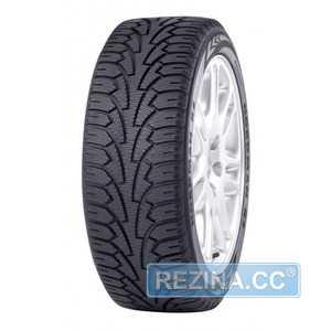 Купить Зимняя шина NOKIAN Nordman RS 205/70R15 100R