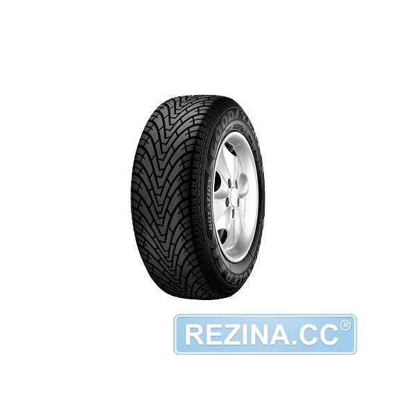 Летняя шина GOODYEAR Wrangler F1 - rezina.cc