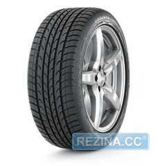 Купить Летняя шина FULDA Carat Exelero 215/45R17 91Y