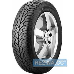 Купить Зимняя шина FULDA Kristall Montero 2 155/70R13 75Q