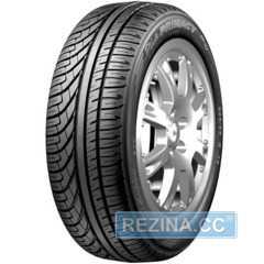 Купить Летняя шина MICHELIN Pilot Primacy 245/50R18 100W