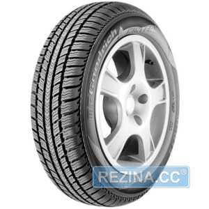 Купить Зимняя шина BFGOODRICH Winter G 165/70R14 81T