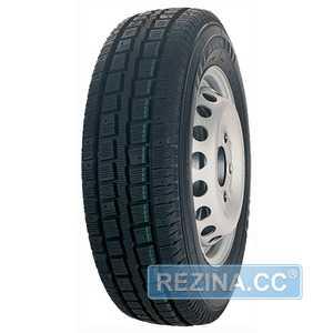 Купить Зимняя шина COOPER VanMaster M+S 195/65R16C 104R