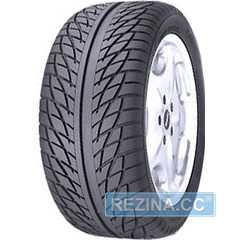 Купить Летняя шина FALKEN ZIEX ZE-502 225/55R16 94V