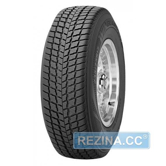 Зимняя шина NEXEN Winguard SUV - rezina.cc