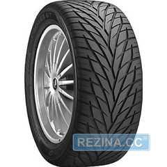 Купить Летняя шина TOYO Proxes S/T 305/50R20 120V