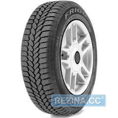 Купить Зимняя шина DEBICA Frigo Directional 165/70R13 79T