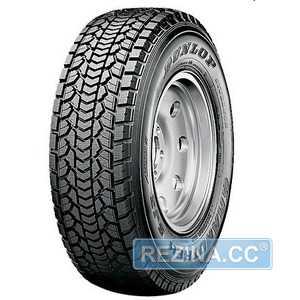 Купить Зимняя шина DUNLOP Grandtrek SJ5 275/60R18 113Q