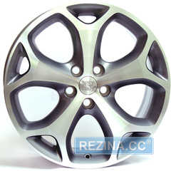 WSP ITALY MAX-MEXICO W950 (ANT. POL.) - rezina.cc