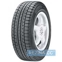Зимняя шина HANKOOK Winter i*cept W605 - rezina.cc