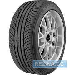 Купить Летняя шина KUMHO Ecsta SPT KU31 225/55R17 101W