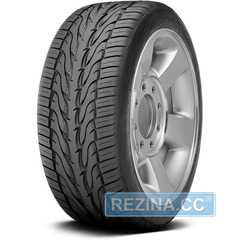 Купить Летняя шина TOYO Proxes S/T II 285/35R22 106W