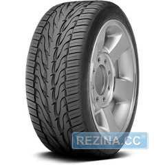 Купить Летняя шина TOYO Proxes S/T II 255/50R20 109V
