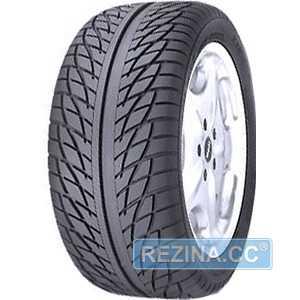 Купить Летняя шина FALKEN ZIEX ZE-502 235/55R18 99V