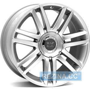 Купить WSP ITALY Pavia W544 R20 W8 PCD5x100/112 ET45 DIA57.1