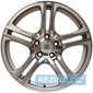 Купить WSP ITALY PAUL W556 SILVER POLISHED R16 W7 PCD5x112 ET42 DIA57.1