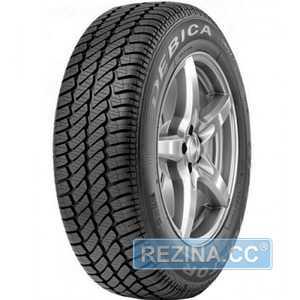 Купить Всесезонная шина DEBICA Navigator 2 165/70R13 79T