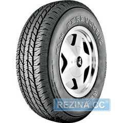 Всесезонная шина COOPER Discoverer H/T - rezina.cc